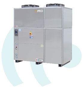 Séparateurs de condensats