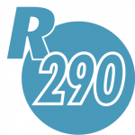 Réfrigérant R290
