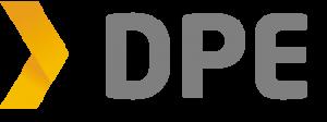DPE Logo titre