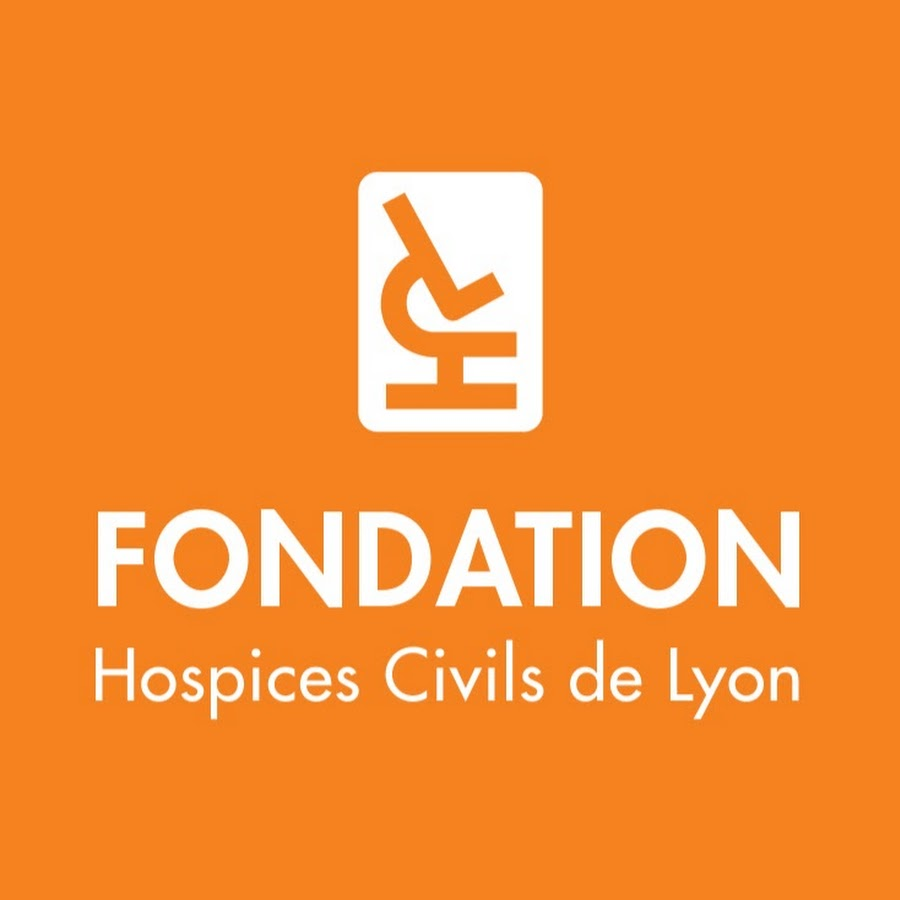 Fondation HCL